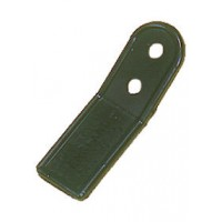 Seasure Plastic Rudder Retaining Clip