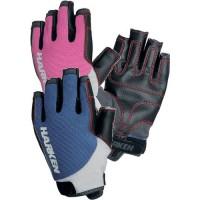 Harken Spectrum Gloves