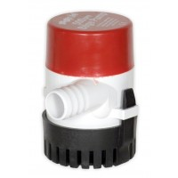 Rule PWC 500 Submersible Bilge Pump