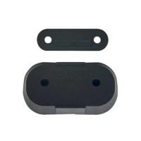 Harken Micro Angled Cam Riser