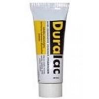 Duralac Chromate Paste 115ml