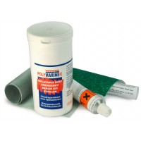 PolyMarine Hypalon Inflatable Boat Repair Kit