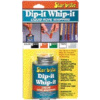 Star brite Dip-It Whip-It White