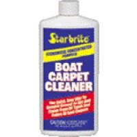 Star brite Boat Carpet Cleaner - 474ml