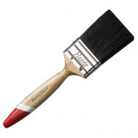 Harris Classic Paint Brush 50mm