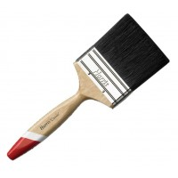 Harris Classic Paint Brush 75mm