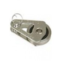Stainless Steel High Load Ball Block With Pin