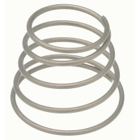 Barton Tapered Spring 20mm High