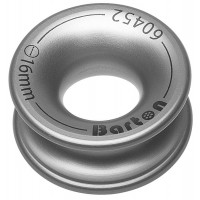 Barton High Load Low Friction Eye/Ring 38mm
