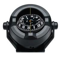 Silva 70BC Compass