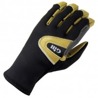 Gill Extreme Sailing Gloves - X-Small Only