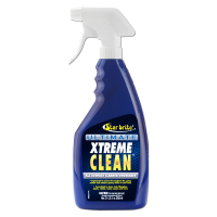 Star brite Ultimate Xtreme Clean Spray 650ml
