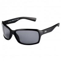 Gill Glare Sunglasses