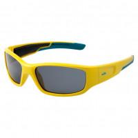 Gill Squad Junior Sunglasses