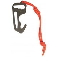 Gul Harness Rescue Tool