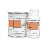 Aerolite 306 Wood Glue