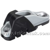 Clamcleat Keeper for CL203 & Mk1 Juniors Cleats