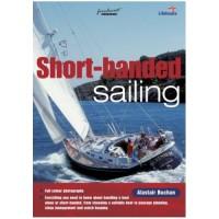 Short Handed Sailing