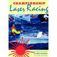 Championship Laser Racing
