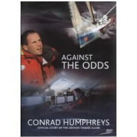 Against the Odds DVD