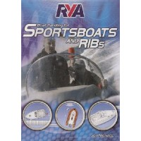 RYA Handling for Sportsboats & Ribs