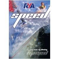 RYA Speed DVD