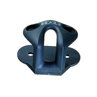 Large Cam Cleat Pro-Lead