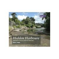 Hidden Harbours of Southwest Britain