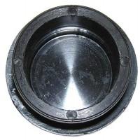 Laser Top Upper Mast/Outer Boom Plug