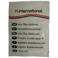 International Non Slip Additive