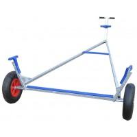 Laser Pico Trolley