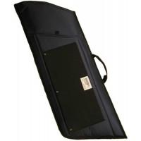 Trident Laser Combi Foil Bag