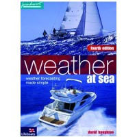 Weather at Sea