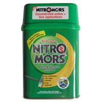 Nitromors Paint & Varnish Remover 750ml