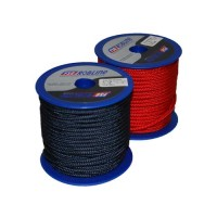 FSE Robline 3mm Mini-Spool Orion 500