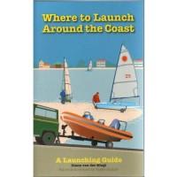 Where to Launch Around the Coast