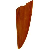 Wayfarer Centreboard - 21mm