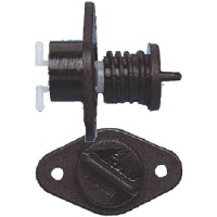 RWO Screw Bung & Socket 2 Pack