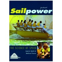 Sailpower - The Science of Speed