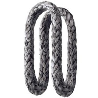 Ronstan Dyneema Link RF9004-08 for Orbit Blocks