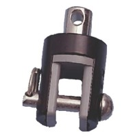 RWO Furling Top Swivel