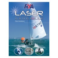 RYA Laser Handbook G53