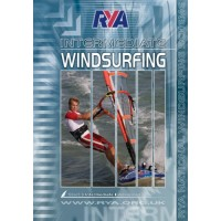 G51 RYA Intermediate Windsurfing