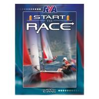 RYA Start To Race G66