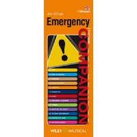 Emergency Practical Companion