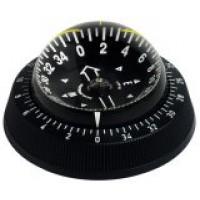 Silva Regatta Compass