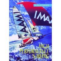 High Performance Sailing