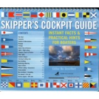 The Skipper's Cockpit Guide
