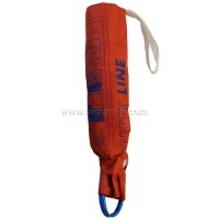 Waveline Throwing Line 5mm - 30m Length