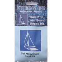 Stormsure Sail, Kite & Board Repair Kit